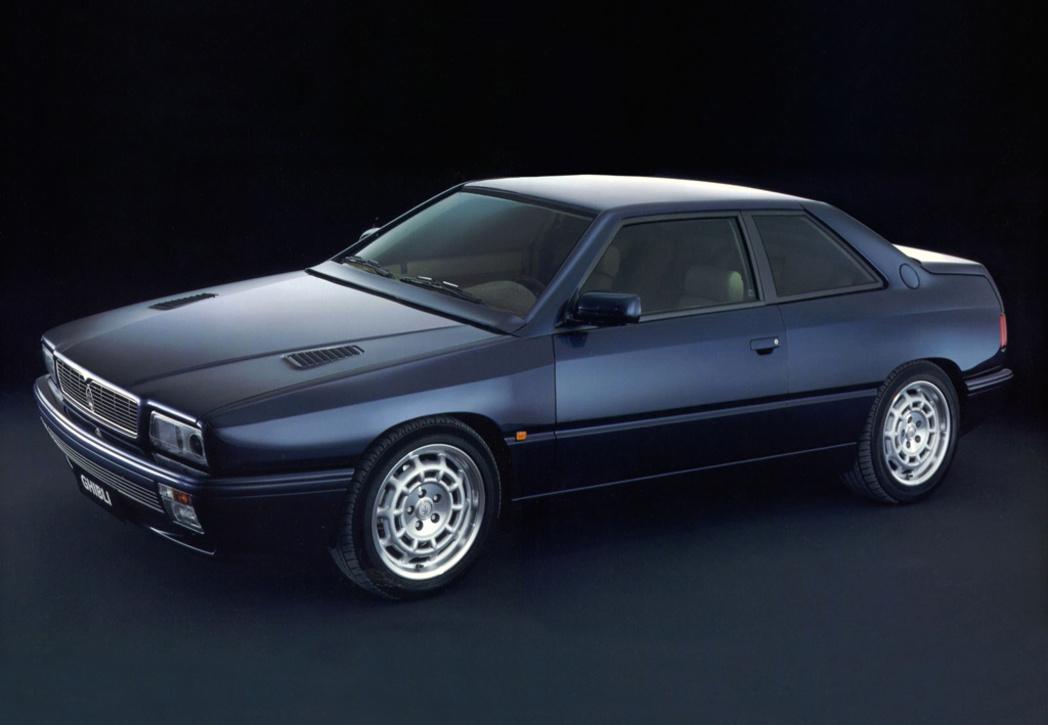 ghibli_1992