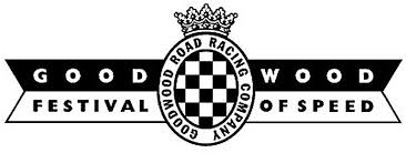 Image result for STORIA DI GOODWOOD FESTIVAL OF SPEED